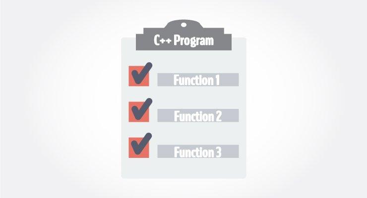 C Program to check Perfect Square