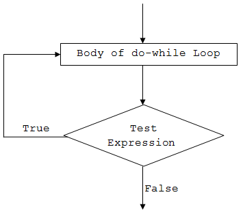 C# while and do   while loop (With Examples)