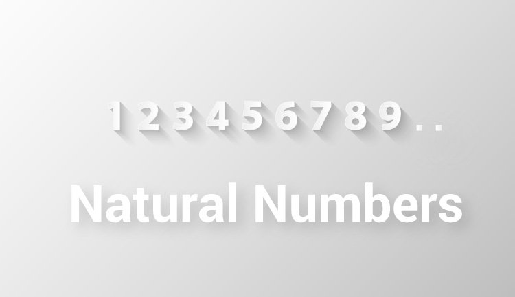 C Program To Calculate The Sum Of Natural Numbers