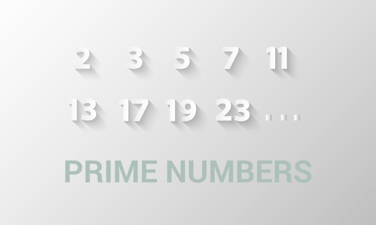 Check whether a number can be expressed as sum of two prime numbers