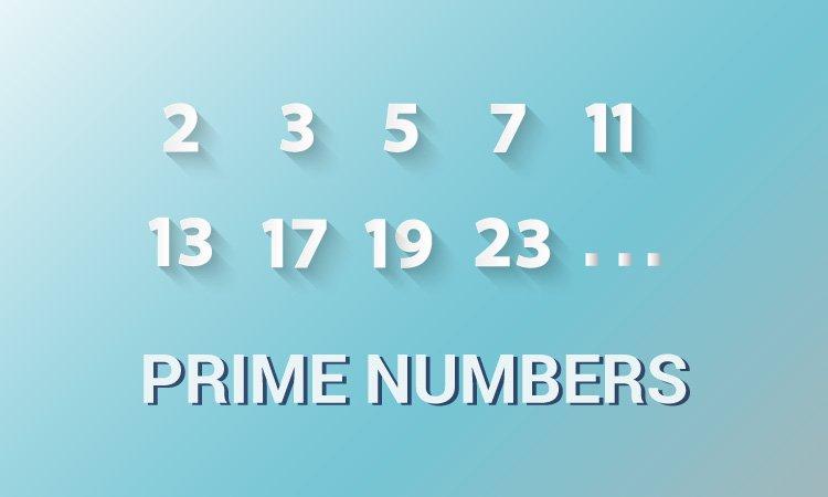 C Program to Display Prime Numbers Between Two Intervals