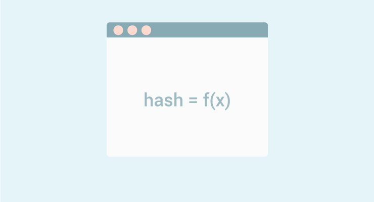 Python program to find hash of a file
